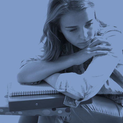 ADHD affects college and university students